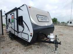 New 2018  K-Z Spree Escape 181RB by K-Z from McClain's RV Rockwall in Rockwall, TX
