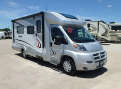 New 2017  Winnebago Trend 23D by Winnebago from McClain's RV Rockwall in Rockwall, TX