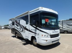 Used 2012  Forest River Georgetown 280 by Forest River from McClain's RV Rockwall in Rockwall, TX