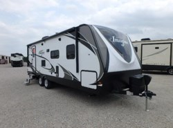 New 2018  Grand Design Imagine 2600RB by Grand Design from McClain's RV Rockwall in Rockwall, TX