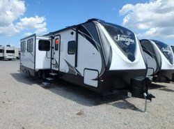 New 2018  Grand Design Imagine 3150BH by Grand Design from McClain's RV Rockwall in Rockwall, TX
