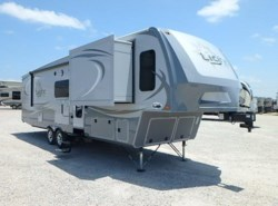 Used 2015 Open Range Light 311FLR available in Rockwall, Texas
