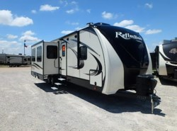 New 2018  Grand Design Reflection 312BHTS by Grand Design from McClain's RV Rockwall in Rockwall, TX