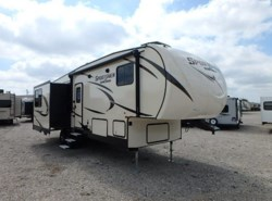 New 2018  K-Z Sportsmen 293RL by K-Z from McClain's RV Rockwall in Rockwall, TX