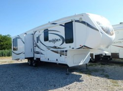 Used 2012 Heartland RV Bighorn BH 3070RL available in Rockwall, Texas