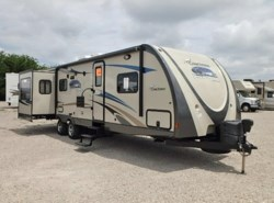 Used 2014  Coachmen  298REDS by Coachmen from McClain's RV Rockwall in Rockwall, TX