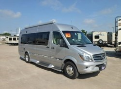 New 2018  Winnebago Era 170X by Winnebago from McClain's RV Rockwall in Rockwall, TX