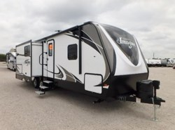 New 2018  Grand Design Imagine 2670MK by Grand Design from McClain's RV Rockwall in Rockwall, TX