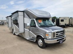 New 2018  Itasca Cambria 30J by Itasca from McClain's RV Rockwall in Rockwall, TX