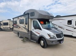 New 2018  Winnebago View 24J by Winnebago from McClain's RV Rockwall in Rockwall, TX