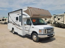 New 2018  Itasca Spirit 22M by Itasca from McClain's RV Rockwall in Rockwall, TX