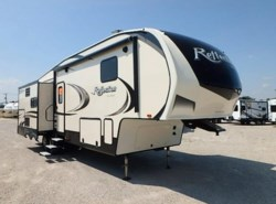 New 2018  Grand Design Reflection 327RST by Grand Design from McClain's RV Rockwall in Rockwall, TX
