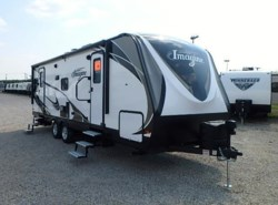 New 2018  Grand Design Imagine 2500RL by Grand Design from McClain's RV Rockwall in Rockwall, TX