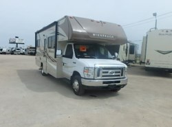 New 2018  Winnebago Minnie Winnie 25B by Winnebago from McClain's RV Rockwall in Rockwall, TX