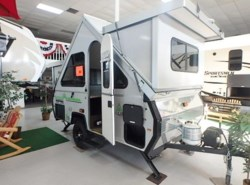 Used 2017  Aliner  A-LINER CLASSIC by Aliner from McClain's RV Rockwall in Rockwall, TX