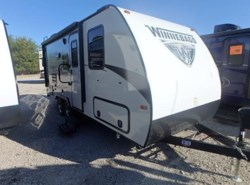 New 2018  Winnebago Micro Minnie 2108DS by Winnebago from McClain's RV Rockwall in Rockwall, TX