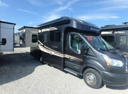 New 2018  Winnebago Fuse 23T by Winnebago from McClain's RV Rockwall in Rockwall, TX