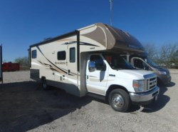 New 2018  Winnebago Minnie Winnie 26A by Winnebago from McClain's RV Rockwall in Rockwall, TX