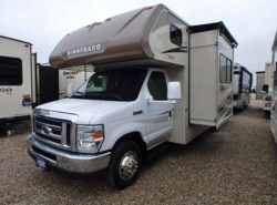 Used 2017  Winnebago Minnie Winnie 27Q by Winnebago from McClain's RV Rockwall in Rockwall, TX