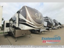 New 2017  DRV Mobile Suites 36 RSSB3 by DRV from ExploreUSA RV Supercenter - MESQUITE, TX in Mesquite, TX