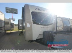 New 2017  Forest River Flagstaff Classic Super Lite 832OKBS by Forest River from ExploreUSA RV Supercenter - MESQUITE, TX in Mesquite, TX
