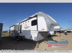 New 2017  Highland Ridge  Open Range Light LF293RLS by Highland Ridge from ExploreUSA RV Supercenter - MESQUITE, TX in Mesquite, TX