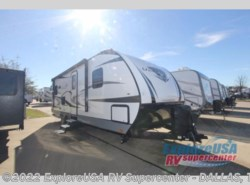 New 2017  Highland Ridge Open Range Ultra Lite UT2410RL by Highland Ridge from ExploreUSA RV Supercenter - MESQUITE, TX in Mesquite, TX