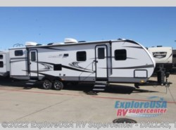 New 2017  Highland Ridge Open Range Ultra Lite UT3110BH by Highland Ridge from ExploreUSA RV Supercenter - MESQUITE, TX in Mesquite, TX