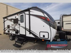 New 2017  Heartland RV North Trail  20FBS by Heartland RV from ExploreUSA RV Supercenter - MESQUITE, TX in Mesquite, TX
