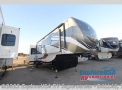 New 2017  DRV Mobile Suites Aire MSA 40 by DRV from ExploreUSA RV Supercenter - MESQUITE, TX in Mesquite, TX