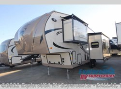 New 2017  Forest River Flagstaff Classic Super Lite 8528RLIKWS by Forest River from ExploreUSA RV Supercenter - MESQUITE, TX in Mesquite, TX