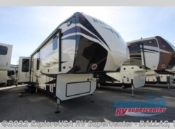 New 2017  Heartland RV Bighorn 3870FB by Heartland RV from ExploreUSA RV Supercenter - MESQUITE, TX in Mesquite, TX