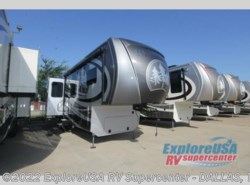 New 2017  Redwood Residential Vehicles Redwood 31SL by Redwood Residential Vehicles from ExploreUSA RV Supercenter - MESQUITE, TX in Mesquite, TX