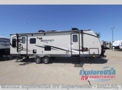 New 2018  Cruiser RV Radiance Ultra Lite 25RL by Cruiser RV from ExploreUSA RV Supercenter - MESQUITE, TX in Mesquite, TX
