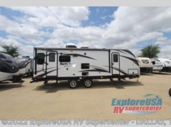 New 2018  Heartland RV North Trail  26LRSS King by Heartland RV from ExploreUSA RV Supercenter - MESQUITE, TX in Mesquite, TX
