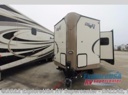 New 2017  Forest River Flagstaff Super Lite 27VRL by Forest River from ExploreUSA RV Supercenter - MESQUITE, TX in Mesquite, TX