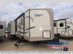 New 2018  Forest River Flagstaff V-Lite 30WIKSS by Forest River from ExploreUSA RV Supercenter - MESQUITE, TX in Mesquite, TX