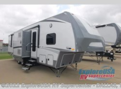 New 2018  Highland Ridge  Open Range Light LF295FBH by Highland Ridge from ExploreUSA RV Supercenter - MESQUITE, TX in Mesquite, TX