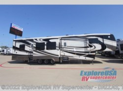 New 2018  DRV  FullHouse LX455 by DRV from ExploreUSA RV Supercenter - MESQUITE, TX in Mesquite, TX