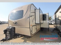 New 2018  Forest River Flagstaff Super Lite 26RBWS by Forest River from ExploreUSA RV Supercenter - MESQUITE, TX in Mesquite, TX