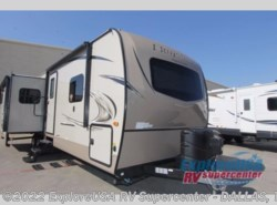 New 2018  Forest River Flagstaff Super Lite 29KSWS by Forest River from ExploreUSA RV Supercenter - MESQUITE, TX in Mesquite, TX