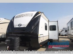 New 2018  Cruiser RV Radiance Ultra Lite 28QD by Cruiser RV from ExploreUSA RV Supercenter - MESQUITE, TX in Mesquite, TX