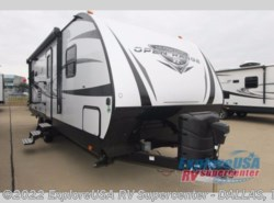New 2018  Highland Ridge Open Range OF370RBS by Highland Ridge from ExploreUSA RV Supercenter - MESQUITE, TX in Mesquite, TX