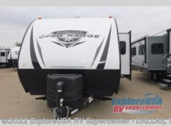 New 2018  Highland Ridge Open Range Ultra Lite UT2802BH by Highland Ridge from ExploreUSA RV Supercenter - MESQUITE, TX in Mesquite, TX