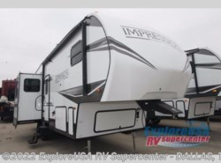 New 2018  Forest River Impression 28BHS by Forest River from ExploreUSA RV Supercenter - MESQUITE, TX in Mesquite, TX