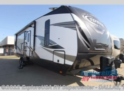 New 2018  Heartland RV Torque XLT TQ T32 by Heartland RV from ExploreUSA RV Supercenter - MESQUITE, TX in Mesquite, TX