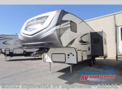 New 2018  CrossRoads Volante 240RL by CrossRoads from ExploreUSA RV Supercenter - MESQUITE, TX in Mesquite, TX