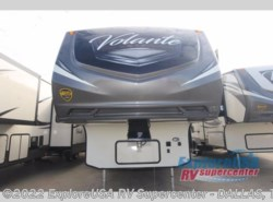 New 2018  CrossRoads Volante 365MD by CrossRoads from ExploreUSA RV Supercenter - MESQUITE, TX in Mesquite, TX
