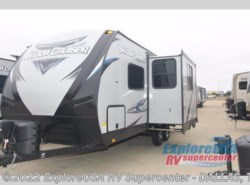 New 2018  Cruiser RV Shadow Cruiser 225RBS by Cruiser RV from ExploreUSA RV Supercenter - MESQUITE, TX in Mesquite, TX