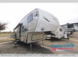 Used 2018  Coachmen Chaparral Lite 295BHS by Coachmen from ExploreUSA RV Supercenter - MESQUITE, TX in Mesquite, TX
